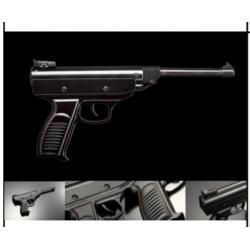Air Pistol 535 Basic